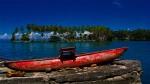10-red-canoe