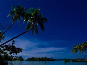 11-lagoon