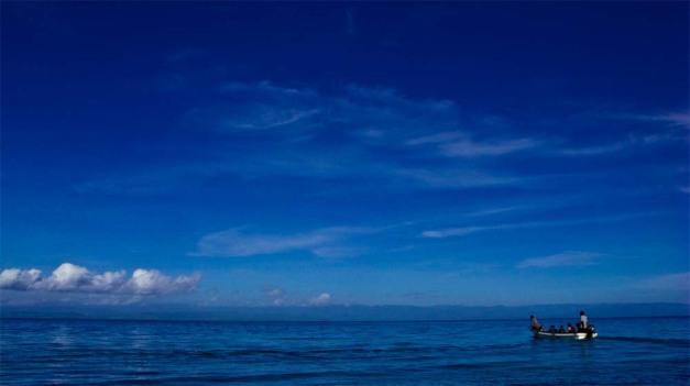 3-open-water