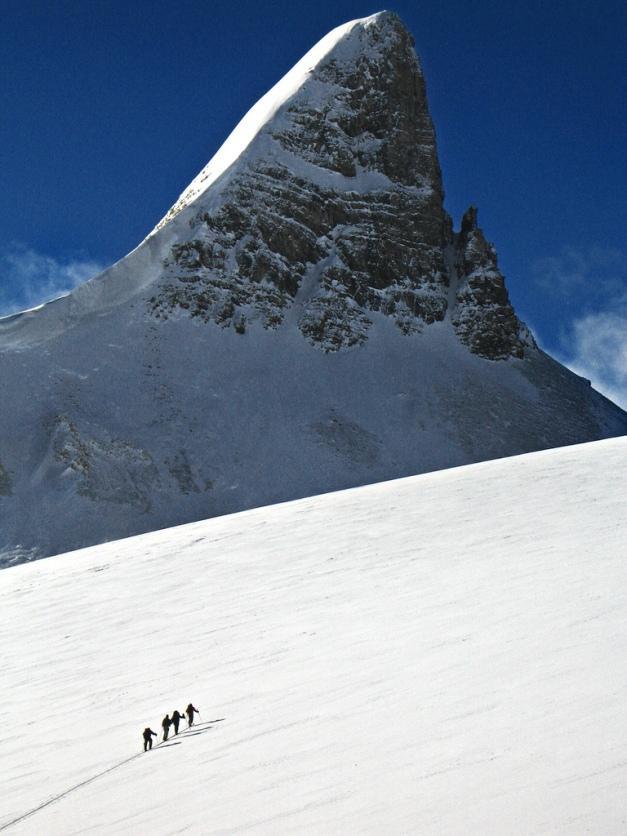 st-nick-mountaineers