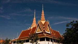central-phnom-penh