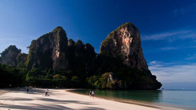 west-beach-railay-ii