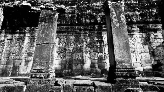 10-pillars-iii