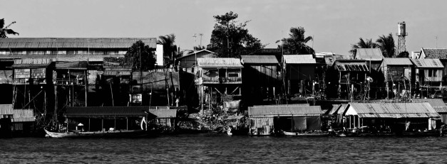 18-riverside-shanties-ii