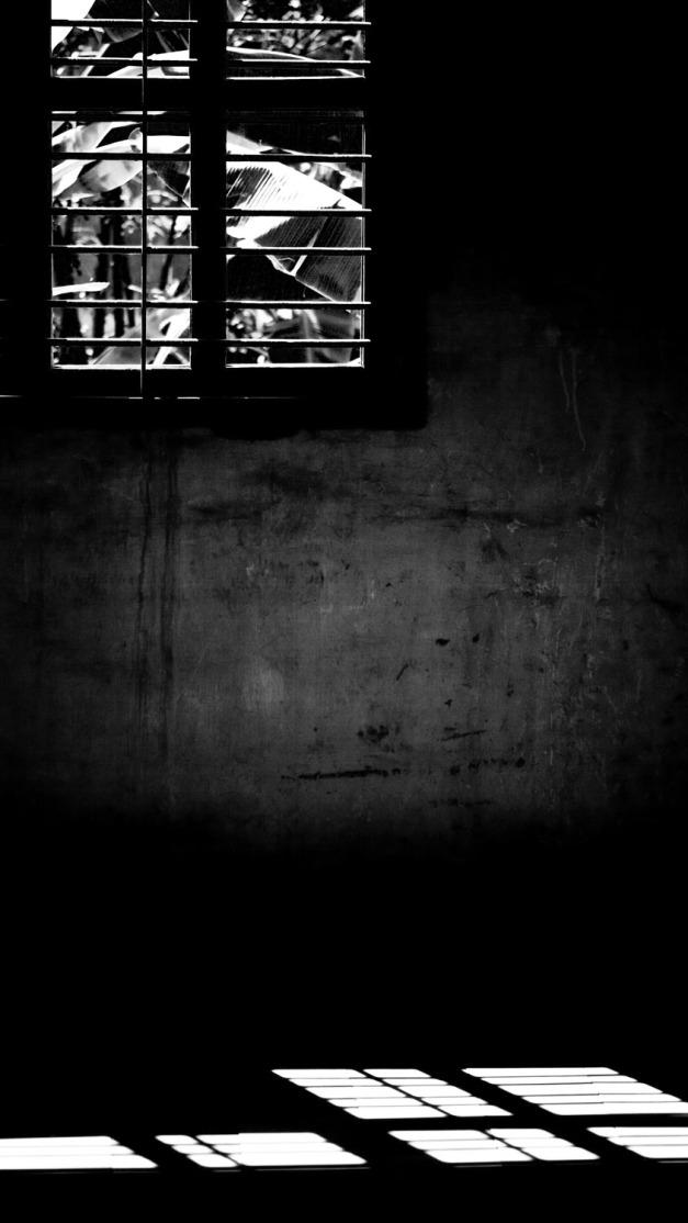 3-shadows-dark