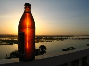 biere-niger