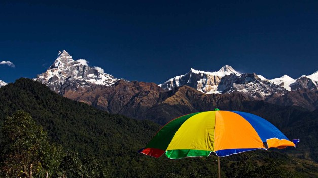 1-himal-umbrella-2