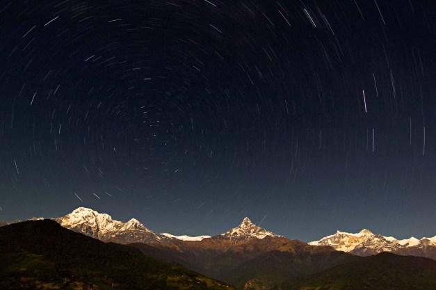 2-annapurna-himal-starlight-dhampus-2