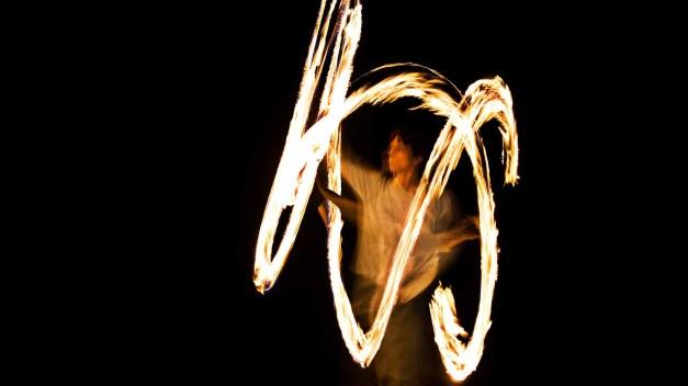 fire-twirl