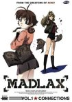 madlax1