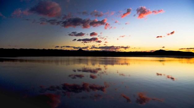 noosa-lakes