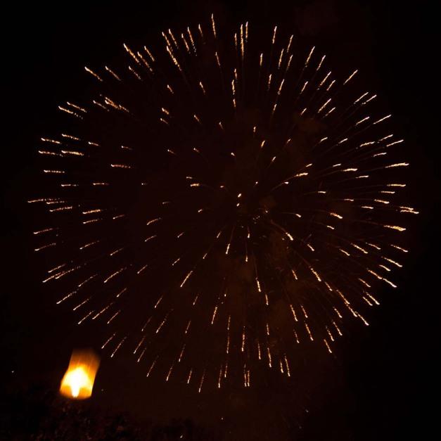 rockets-and-lanterns