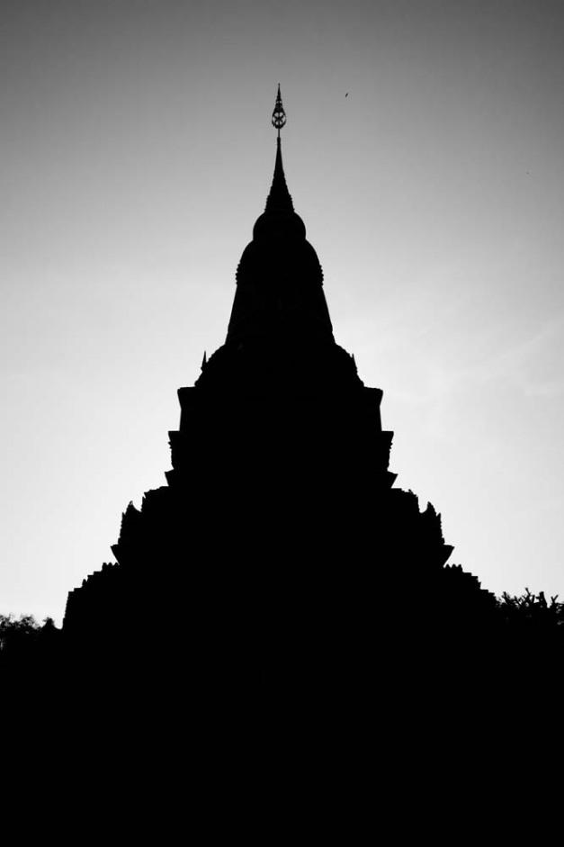 wat-silhouette