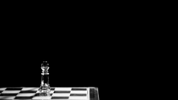 #Chess 17