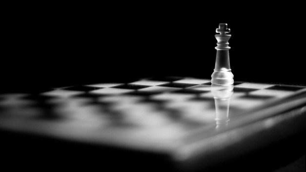#Chess 20