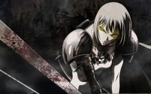 claymore-456-prev