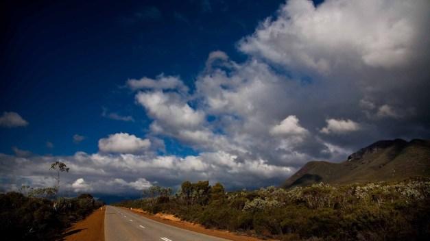 #Stirling Highway 3