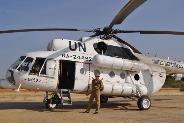 united-nations-humanitarian-services-mil-mi8-helicopter-1024-620x413