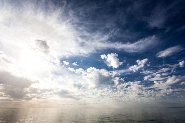 Cloud Porn 1