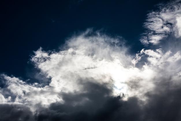Cloud Porn 3